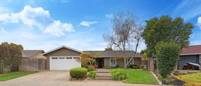 865 Dorchester Circle, Lodi, CA 95240 - MLS#: 18014528