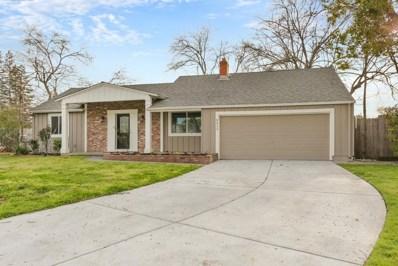 4512 Andover Court, Sacramento, CA 95864 - MLS#: 18014535