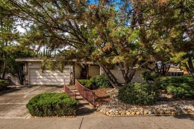 7829 Tamara Drive Drive, Fair Oaks, CA 95628 - MLS#: 18014537