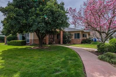 5860 Camellia Avenue, Sacramento, CA 95819 - MLS#: 18014551