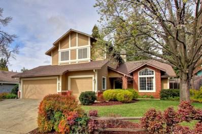 144 Dulverton Circle, Folsom, CA 95630 - MLS#: 18014555