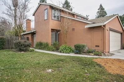 2697 Bethel Way, West Sacramento, CA 95691 - MLS#: 18014564