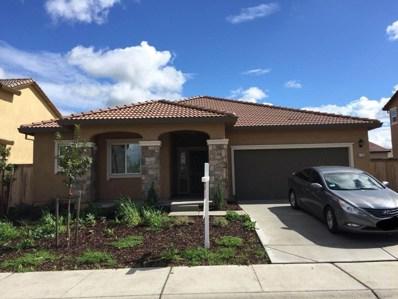 5768 Van Eyck Way, Sacramento, CA 95835 - MLS#: 18014572