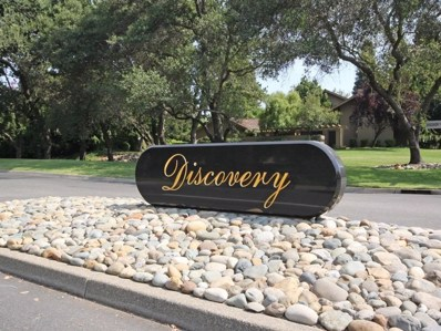1813 Discovery Village Lane, Gold River, CA 95670 - MLS#: 18014578