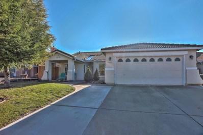 5544 Sage Drive, Rocklin, CA 95765 - MLS#: 18014594