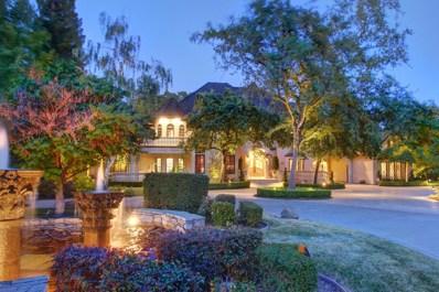500 Knightsbridge Lane, Sacramento, CA 95864 - MLS#: 18014596