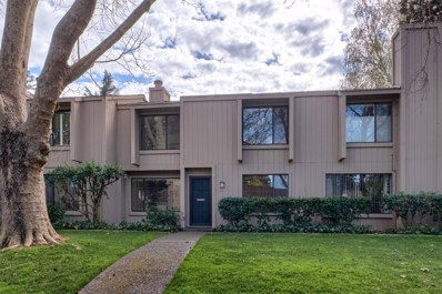 290 Hartnell Place, Sacramento, CA 95825 - MLS#: 18014601