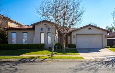 1418 Danbrook Drive, Sacramento, CA 95835 - MLS#: 18014638