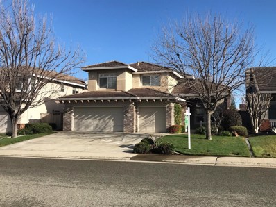 2044 Archer Circle, Rocklin, CA 95765 - MLS#: 18014642