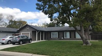1928 Terrace Drive, Sacramento, CA 95825 - MLS#: 18014654