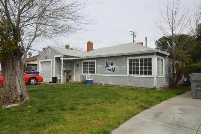 5251 Priscilla Lane, Sacramento, CA 95820 - MLS#: 18014658
