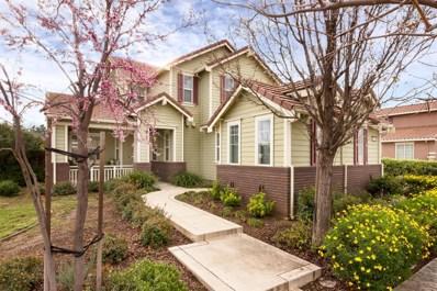 146 N Menlo Park, Mountain House, CA 95391 - MLS#: 18014659