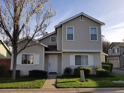 6342 Laguna Mirage Lane, Elk Grove, CA 95758 - MLS#: 18014663