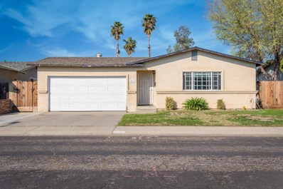 3517 Timberly Lane, Ceres, CA 95307 - MLS#: 18014666