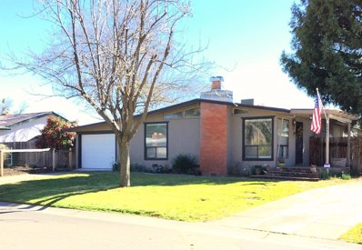 5008 Donovan Drive, Carmichael, CA 95608 - MLS#: 18014687