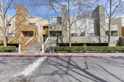 1019 Dornajo Way UNIT 161, Sacramento, CA 95825 - MLS#: 18014692