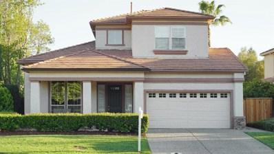 1617 Van Damme Drive, Davis, CA 95616 - MLS#: 18014696