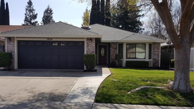 1904 Innsbrook Drive, Modesto, CA 95350 - MLS#: 18014703