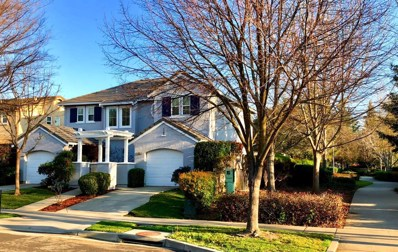 1610 Headslane Road, West Sacramento, CA 95691 - MLS#: 18014707