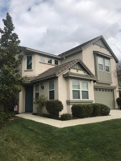 5931 Duck Cove Lane, Stockton, CA 95219 - MLS#: 18014709