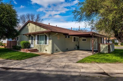 1107 Aidan, Sacramento, CA 95822 - MLS#: 18014720