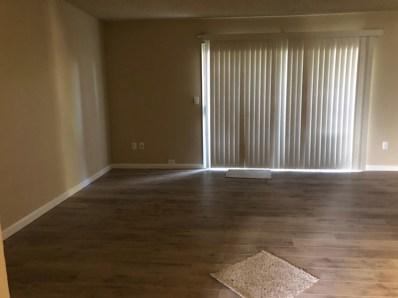 3591 Quail Lakes Drive UNIT 279, Stockton, CA 95207 - MLS#: 18014759