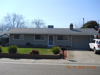 6840 Treebine Avenue, Citrus Heights, CA 95621 - MLS#: 18014764