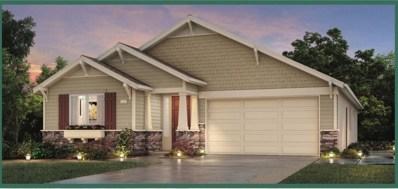 6608 Cervi Road, Riverbank, CA 95367 - MLS#: 18014781