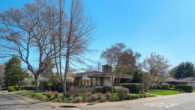 830 Morris Way, Sacramento, CA 95864 - MLS#: 18014789