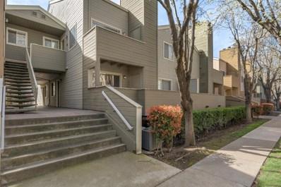 1019 Dornajo Way UNIT 164, Sacramento, CA 95825 - MLS#: 18014795