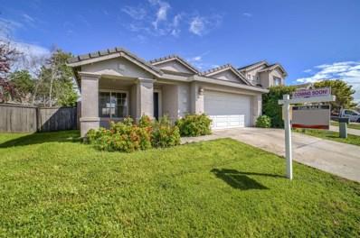 8953 Monterey Oaks Drive, Elk Grove, CA 95758 - MLS#: 18014813