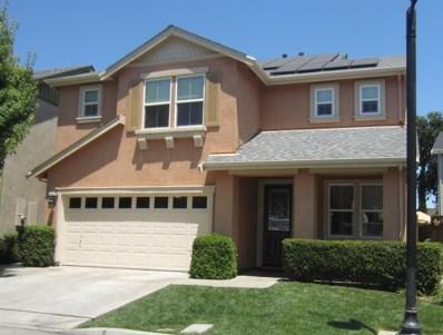 1211 Willow Oak Drive, Stockton, CA 95210 - MLS#: 18014824