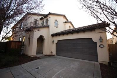 3279 Southerland Road, West Sacramento, CA 95691 - MLS#: 18014830