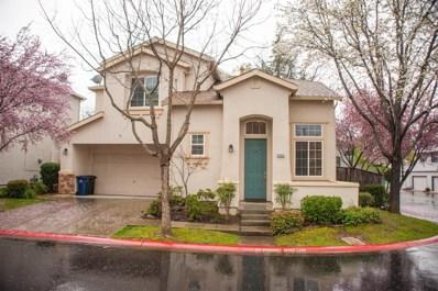 6266 Virk Lane, Citrus Heights, CA 95621 - MLS#: 18014834