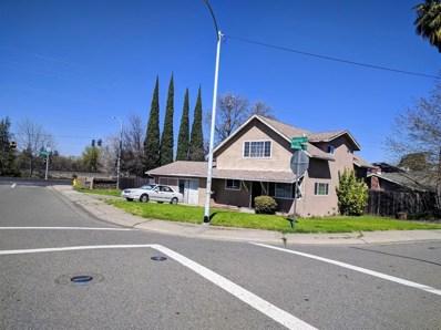 6200 Woodside Drive, Rocklin, CA 95677 - MLS#: 18014839