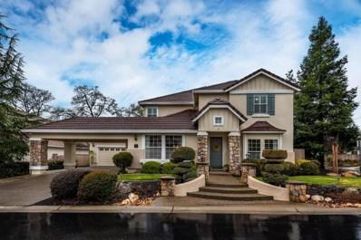 200 Ravenwood Court, Granite Bay, CA 95746 - MLS#: 18014843