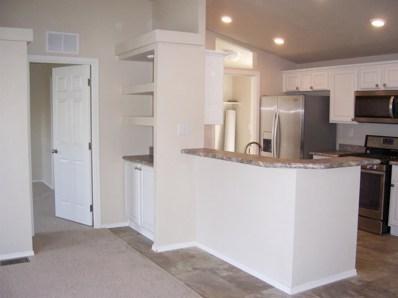 3901 Lake Road UNIT 4, West Sacramento, CA 95691 - MLS#: 18014845