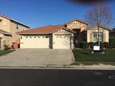 2335 Petruchio Way, Roseville, CA 95661 - MLS#: 18014861