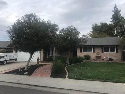 2729 Rutledge Way, Stockton, CA 95207 - MLS#: 18014866