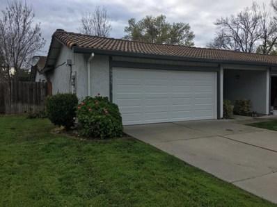 6935 Village Green Drive, Stockton, CA 95210 - MLS#: 18014873