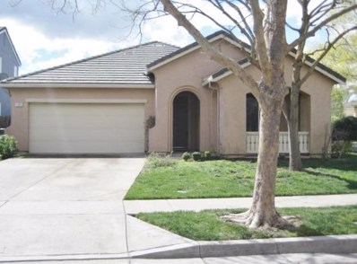 1695 Union Square Road, West Sacramento, CA 95691 - MLS#: 18014877