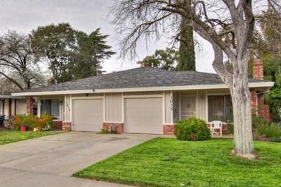 1073 Clinton Road, Sacramento, CA 95825 - MLS#: 18014881