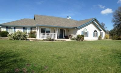 6616 Pettinger Road, Valley Springs, CA 95252 - MLS#: 18014887