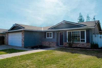 1793 Olivewood Avenue, Manteca, CA 95336 - MLS#: 18014895