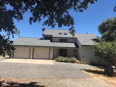 10240 Ponderosa Way, Pine Grove, CA 95665 - MLS#: 18014896