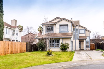 8003 Brookings Court, Elk Grove, CA 95758 - MLS#: 18014897