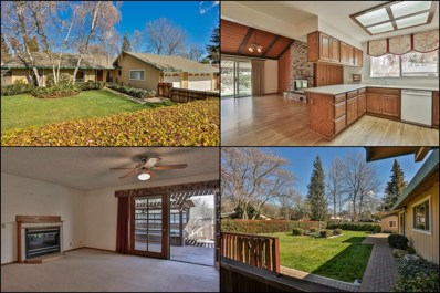 3269 Cambridge Road, Cameron Park, CA 95682 - MLS#: 18014932