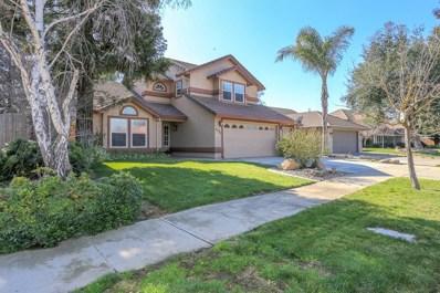 2078 El Portal Drive, Merced, CA 95340 - MLS#: 18014939