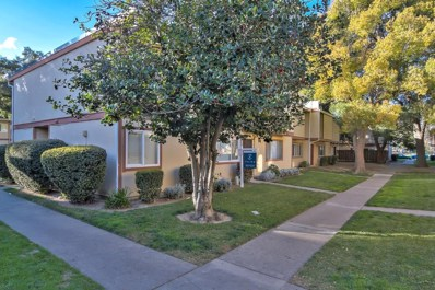 706 Northfield UNIT D, Sacramento, CA 95833 - MLS#: 18014941