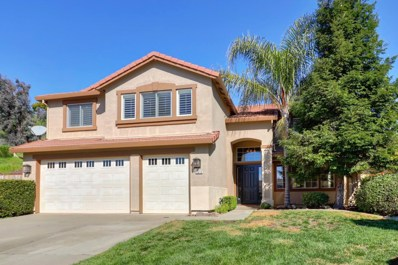 2010 Caleb Court, Rocklin, CA 95765 - MLS#: 18014950